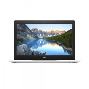 Dell Inspiron 3583 [5397184311417] (на изплащане)