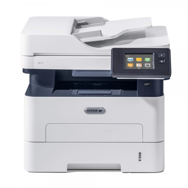Xerox B215 [B215V_DNI] (на изплащане)