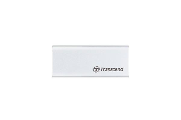 Transcend 120GB [TS120GESD240C] (на изплащане)