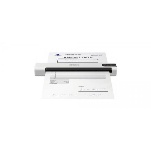 Epson WorkForce DS-70 [B11B252402] (на изплащане)