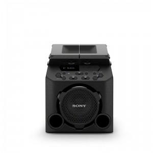 Sony GTK-PG10 Party System [GTKPG10.CEL] (на изплащане)