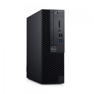 Dell OptiPlex 3070 SFF [N519O3070SFF] (на изплащане)