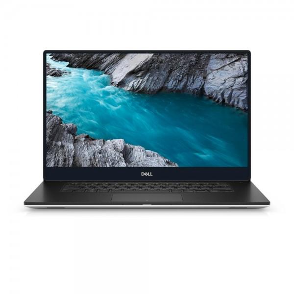 Dell XPS 7590 [5397184312889] (на изплащане)