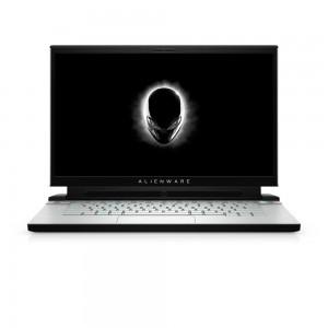 Dell Alienware m15 R2 [5397184311981_AW2518HF] + подарък (на изплащане)