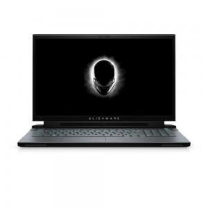 Dell Alienware m17 R2 [5397184312056_AW2518HF] + подарък (на изплащане)