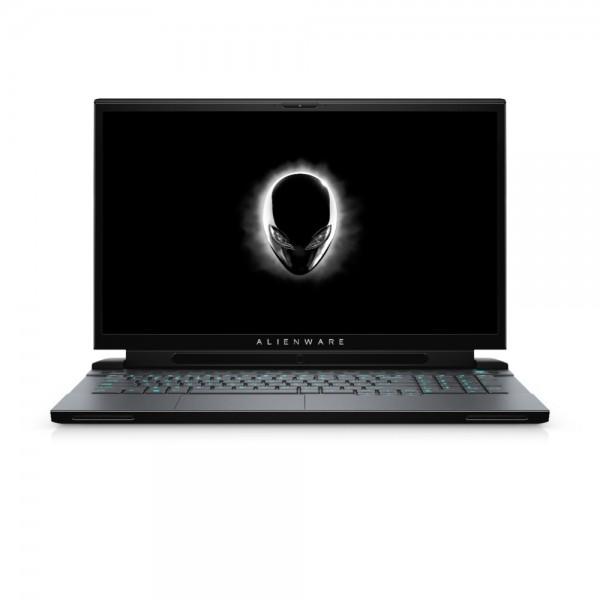 Dell Alienware m17 R2 [5397184312018_AW2518HF] + подарък (на изплащане)