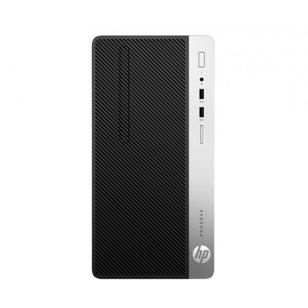 HP ProDesk 400 G6 MT [7EM16EA] (на изплащане)