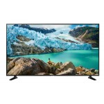 "Samsung 50"" 50RU7092 4K UHD 3840 x 2160 LED TV [UE50RU7092UXXH] (на изплащане)"