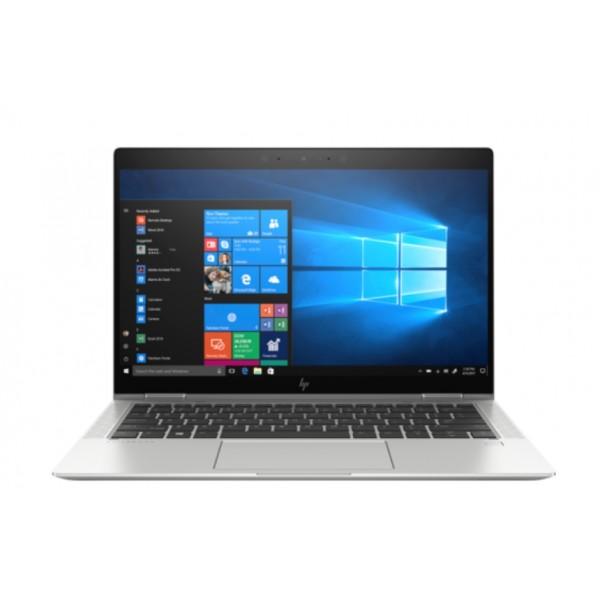 HP EliteBook x360 1030 G4 [7KP71EA] (на изплащане)