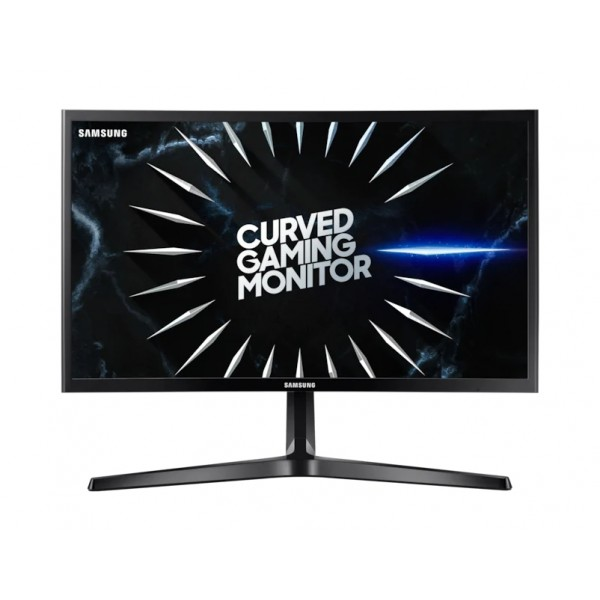 Samsung C24RG50FQUX [LC24RG50FQUXEN] (на изплащане)