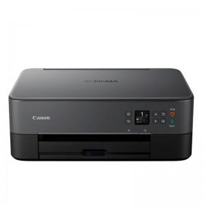 Canon PIXMA TS5350 All-In-One [3773C006AA] (на изплащане)