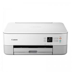 Canon PIXMA TS5351 All-In-One [3773C026AA] (на изплащане)