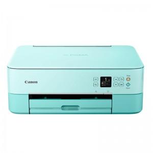 Canon PIXMA TS5353 All-In-One [3773C066AA] (на изплащане)
