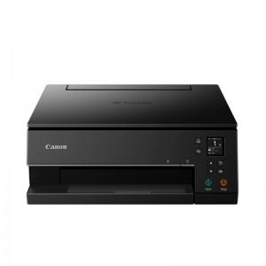 Canon PIXMA TS6350 All-In-One [3774C006AA] (на изплащане)