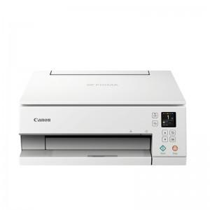 Canon PIXMA TS6351 All-In-One [3774C026AA] (на изплащане)