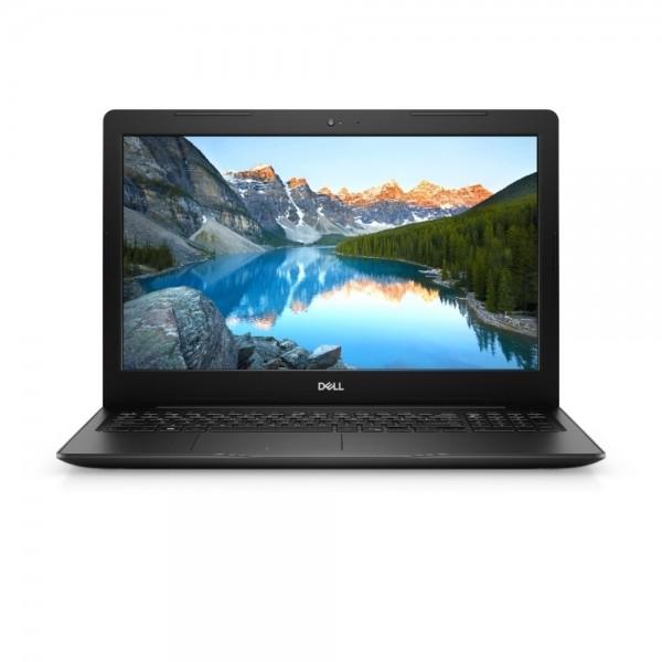 Dell Inspiron 3583 [5397184311691] (на изплащане)