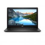 Dell Inspiron 3583 [5397184311660] (на изплащане)