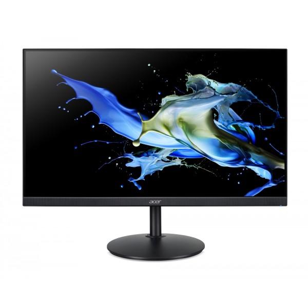 Acer CB272bmiprx [UM.HB2EE.001] (на изплащане)