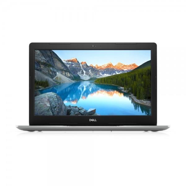 Dell Inspiron 3593 [5397184373323] (на изплащане)
