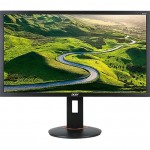 Acer XF270HBbmiiprzx [UM.HX0EE.B09] (на изплащане)