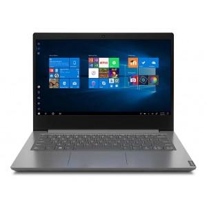 Lenovo V14 Intel Core i5-8265U (1.6GHz up to 3.90 GHz [81YB0004BMRR] (на изплащане)