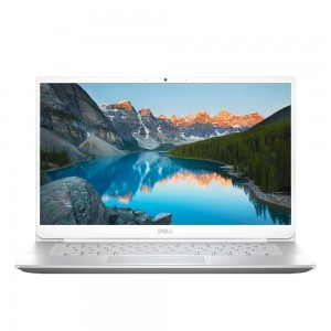 Dell Inspiron 5490 [5397184312766] (на изплащане)