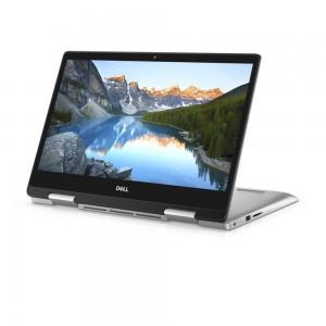 Dell Inspiron 5491 2in1 [5397184312780] (на изплащане)