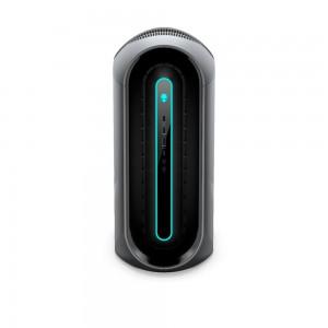 Dell Alienware Aurora R9 [5397184312919_AW2518HF] (на изплащане)