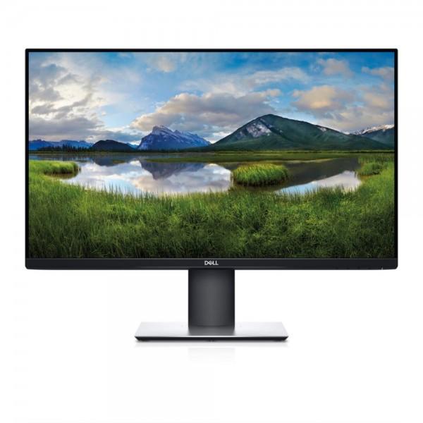 Dell P2720DC [P2720DC_5Y] (на изплащане)