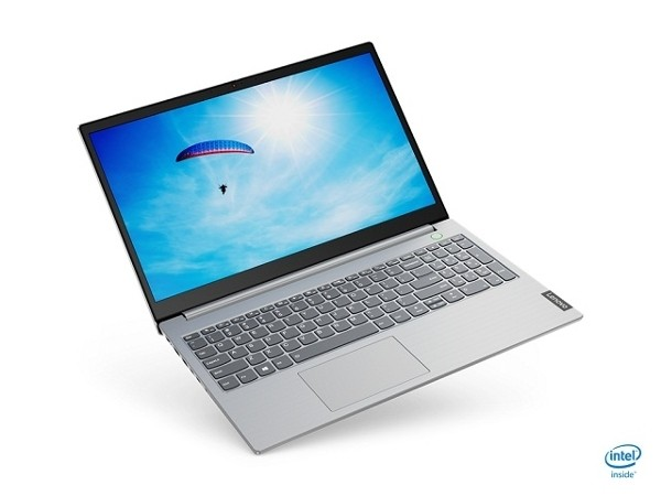 Lenovo ThinkBook 15 G2 Intel Core i7-1165G7 (2.8GHz up to 4.70 GHz [20VE0044BM_5WS0A23781] (на изплащане)