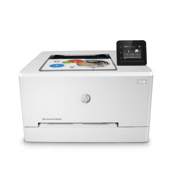 HP Color LaserJet Pro M255dw  [7KW64A] + подарък (на изплащане)