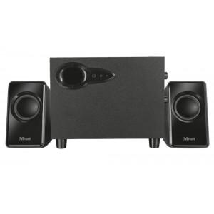 TRUST Avora 2.1 Speaker [20442] (на изплащане)