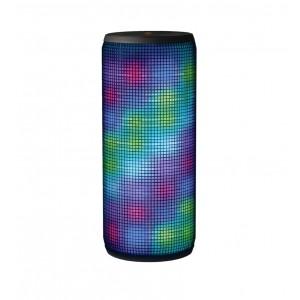 TRUST Dixxo Wireless Speaker Lights [20419] (на изплащане)
