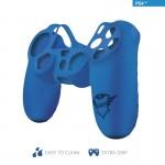 TRUST GXT 744B Controller Skin Blue [21213] (на изплащане)