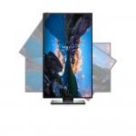Dell U2720Q [U2720Q_5Y] (на изплащане)