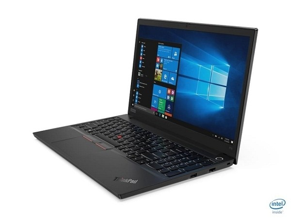 Lenovo ThinkPad E15 AMD Ryzen-5 4500U (2.3GHz up to 4.0GHz [20T8004GBM_5WS0A23813] (на изплащане)