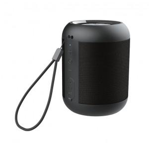 TRUST Rokko Bluetooth Speaker [23549] (на изплащане)