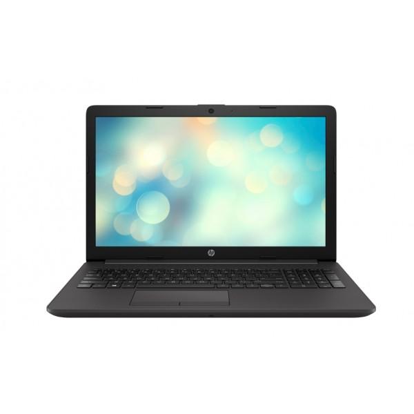 HP 250 G7 Black [8AC84EA] (на изплащане)