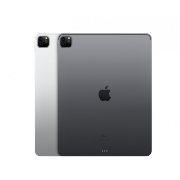 Apple 12.9-inch iPad Pro (4th) Wi_Fi 512GB - Space Grey [MXAV2HC/A] (на изплащане)
