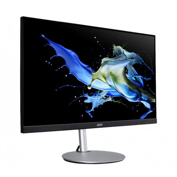 Acer CB242Ybmiprx [UM.QB2EE.007] (на изплащане)