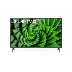 LG 43UN80003LC [43UN80003LC] (на изплащане)