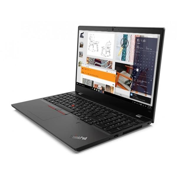 Lenovo ThinkPad L15 Intel Core i7-10510U (1.8GHz up to 4.9GHz [20U30017BM_5WS0A14081] (на изплащане)