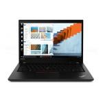 Lenovo ThinkPad T14 Intel Core i7-10510U (1.8GHz up to 4.9GHz [20S0000NBM] (на изплащане)