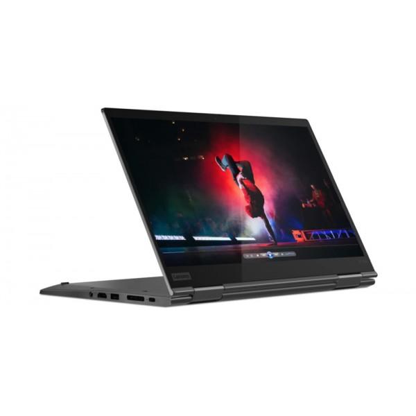 Lenovo ThinkPad X1 Yoga 5 Intel Core i7-10510U (1.8GHz up to 4.9GHz [20UB003NBM] (на изплащане)
