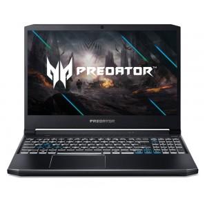 Acer Predator Helios 300 [NH.QAUEX.006] (на изплащане)