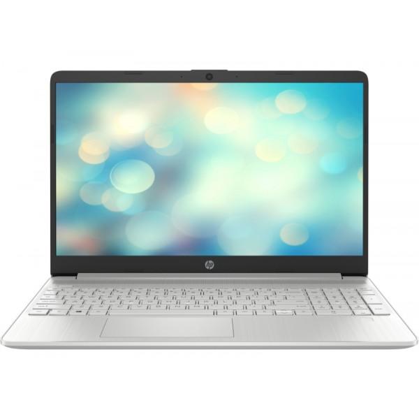 HP 15s-eq1022nu Natural Silver [1W0C3EA] (на изплащане)