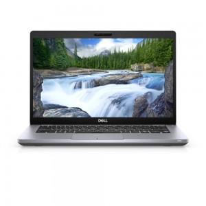 Dell Latitude 5410 [N012L541014EMEA_UBU] (на изплащане)