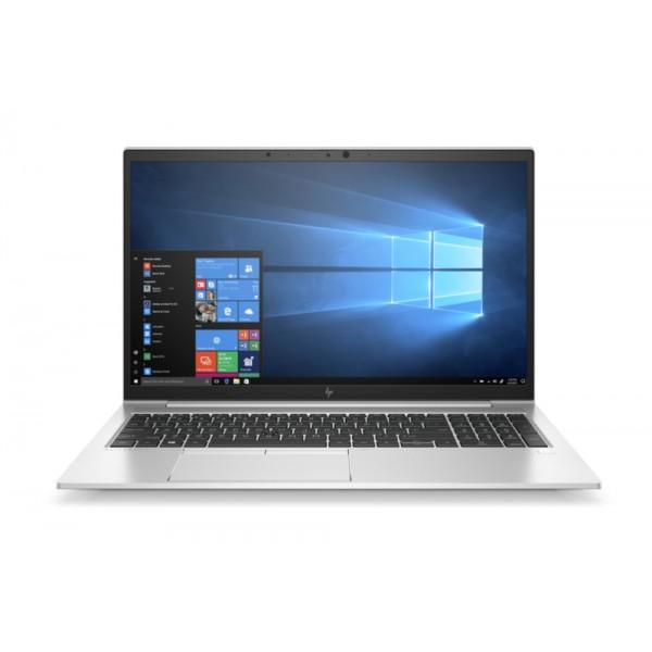 HP EliteBook 850 G7 [8TP53AV_32882052] (на изплащане)