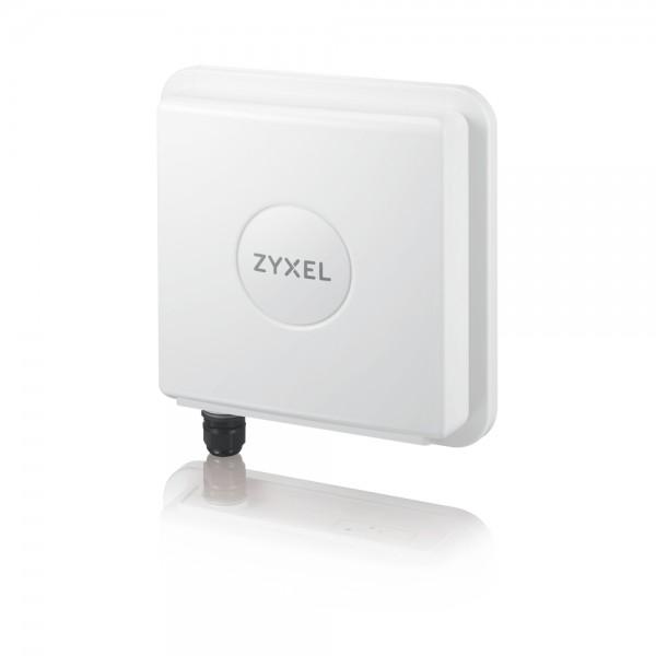 ZyXEL LTE7490-M904 [LTE7490-M904-EU01V1F] (на изплащане)