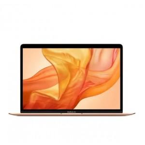 Apple MacBook Air 13.3/8C CPU/8C GPU/8GB/512GB - BUL KB - Gold [Z12B000HJ] (на изплащане)